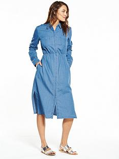 vila-loren-dress