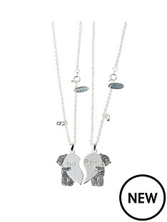 me-to-you-me-to-you-tatty-teddy-silver-plated-crystal-set-best-friend-split-pendant-set
