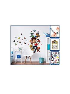 walltastic-paw-patrol-large-roomnbspsticker-kit