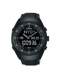 pulsar-pulsar-analogue-amp-digital-dial-ion-plated-bracelet-mens-watch