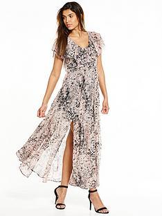 religion-praise-leopard-maxi-dress