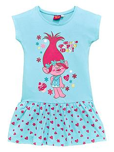 trolls-girls-summer-dress