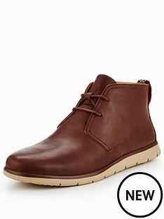 ugg-freamon-chukka-boot