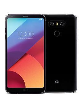 lg-g6-black