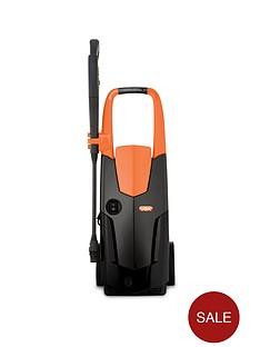vax-powerwash-2200w--complete