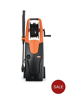 vax-powerwash-2500w--complete