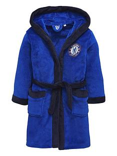 chelsea-football-robe