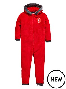 liverpool-fc-fleece-all-in-one
