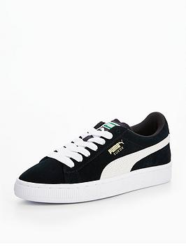 puma-suede-junior-trainer