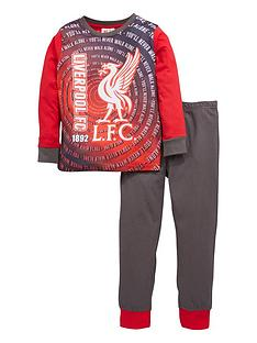 liverpool-fc-liverpool-football-pyjamas
