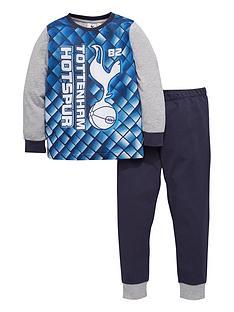 tottenham-hotspur-football-pyjamas