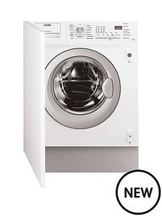 aeg-l61470bi-7kgnbspload-1400-spin-integrated-washing-machine