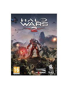 pc-games-halo-wars-2-standard-edition