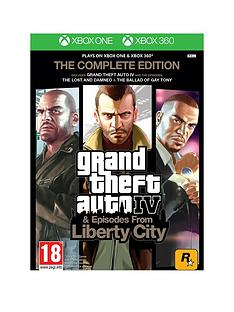 xbox-360-gta-iv-complete-edition