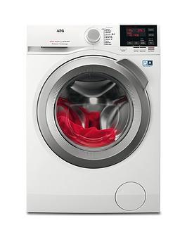 aeg-l6fbg142r-6000-series-10kgnbspload-1400-spin-washing-machine-white
