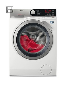 aeg-l7fee845r-7000-seriesnbsp8kgnbsploadnbsp1400-spin-washing-machine-white