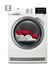 aeg-t7dbg832r-7000-seriesnbsp8kgnbspload-sensor-tumble-dryer