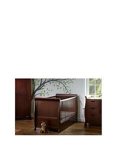 obaby-obaby-stamford-cot-bed