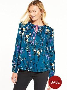 joe-browns-amazing-print-blouse