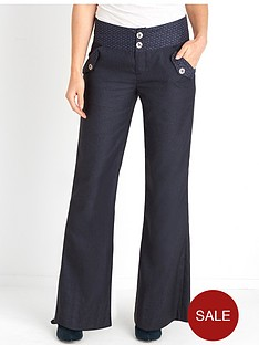 joe-browns-perfect-pinstripe-trousers