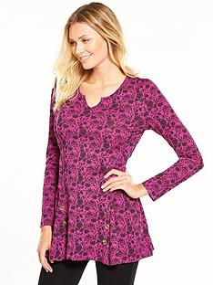 joe-browns-more-than-a-basic-tunic