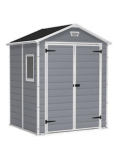 keter-6-x-5-ftnbspmanor-resin-shed