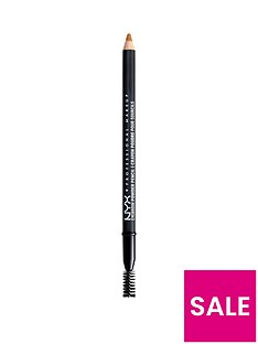nyx-professional-makeup-eyebrow-powder-pencil
