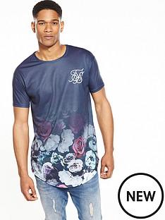 sik-silk-nautic-curved-hem-tshirt
