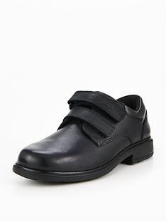 clarks-remi-pace-junior-shoe