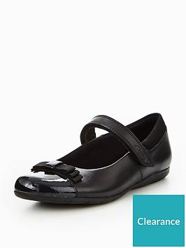 clarks-danceshout-junior-shoe