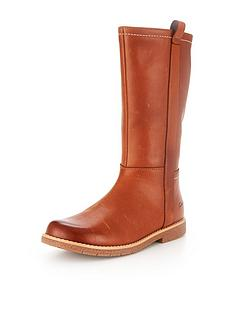 clarks-tildy-grace-junior-boot