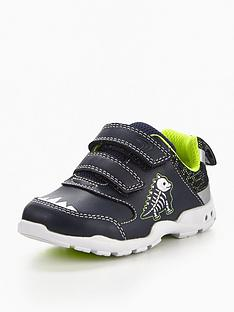 clarks-brite-rex-first-trainer