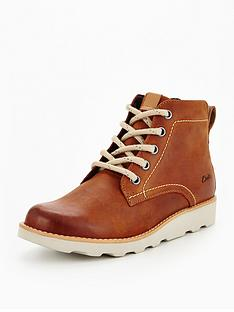 clarks-dexy-top-junior-boot