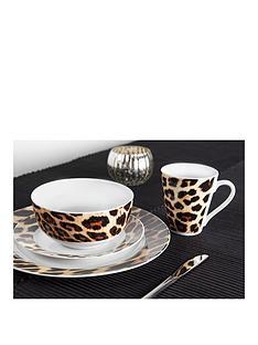 sabichi-leopard-24-piece-dinner-set