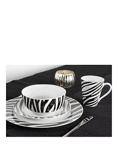 sabichi-zebra-24-piece-dining-set