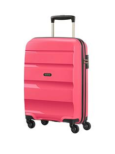 american-tourister-bon-air-4-wheel-spinner-cabin-case