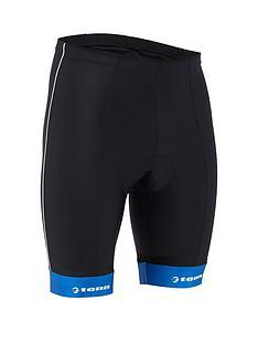 tenn-8-panel-coolflo-men039s-shorts