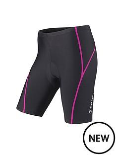tenn-viper-8-panel-women039s-shorts