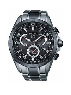 seiko-gents-astron-gps-black-dial-solar-dual-time-bracelet-watch