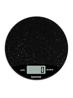 salter-salter-1009-bkdr-electronic-kitchen-scale-8-kg-black