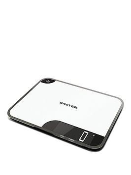 salter-salter-max-15kg-chop-weigh-kitchen-scale-1079