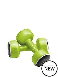 body-sculpture-2-x-30-kg-smart-dumbbell