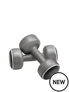 body-sculpture-2-x-5kg-smart-dumbbells