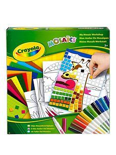 crayola-crayola-mosaic-madness