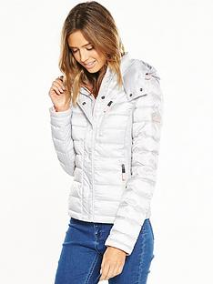 superdry-fuji-slim-double-zip-hood