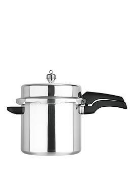 prestige-high-dome-6l-aluminium-pressure-cooker