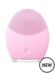 foreo-foreo-luna-2-facial-cleansing-brush-for-normal-skin