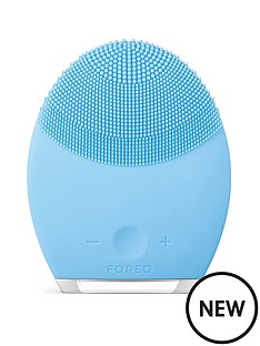 foreo-foreo-luna-2-facial-cleansing-brush-for-combination-skin