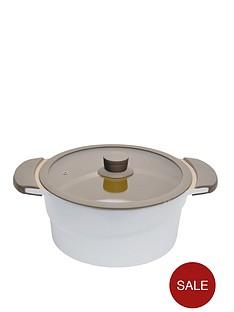 prestige-moments-covered-casserole-dish