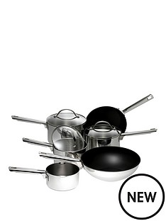 meyer-meyer-professional-6-pce-set